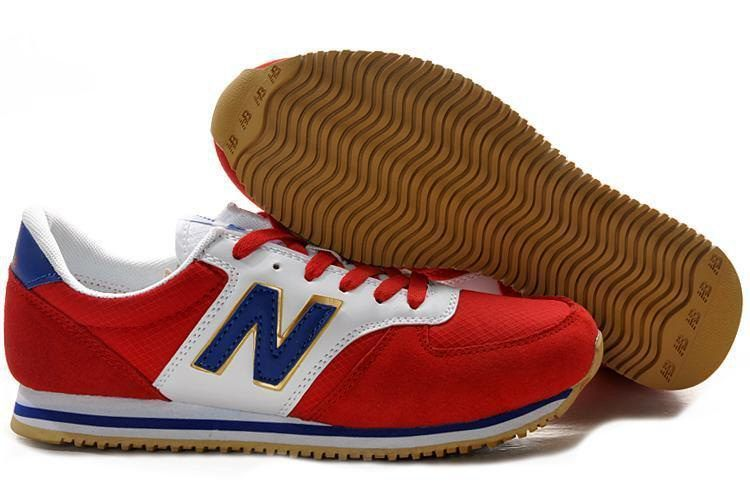 chaussure new balance homme 420