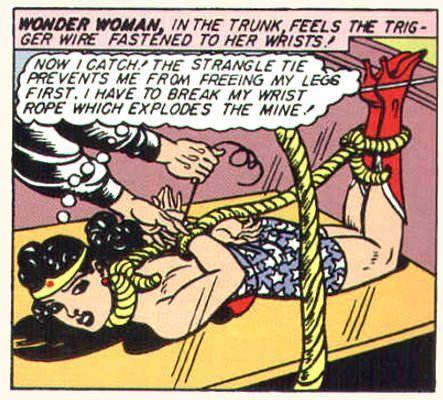 Madame web porno