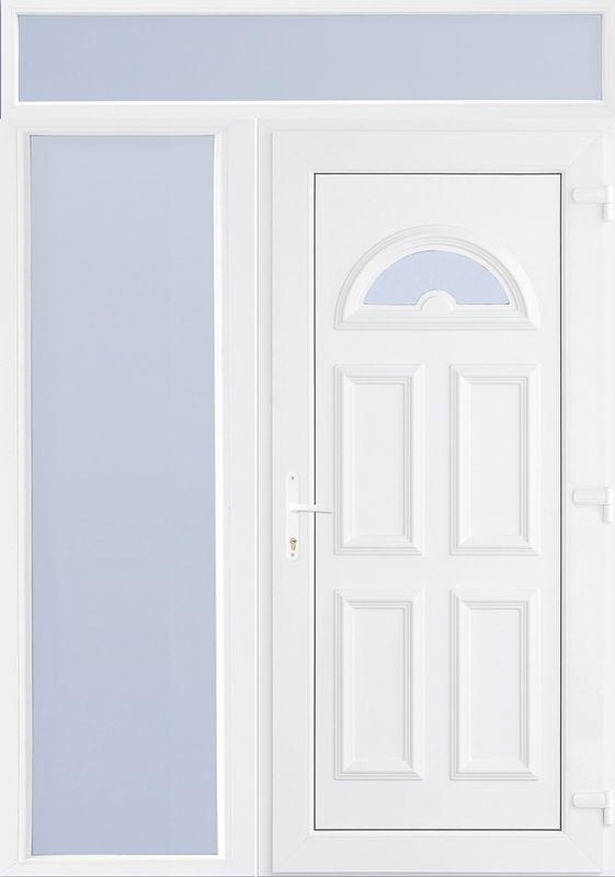 plastic entrance door, surface-oldalvilagitoval-koln-1-tinker-1 …
