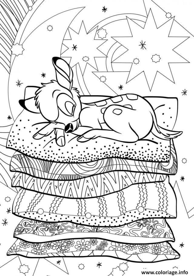 Coloriage disney anti stress puppies 3 dessin imprimer just fun disney coloring pages - Dessin a colorier pour adulte ...