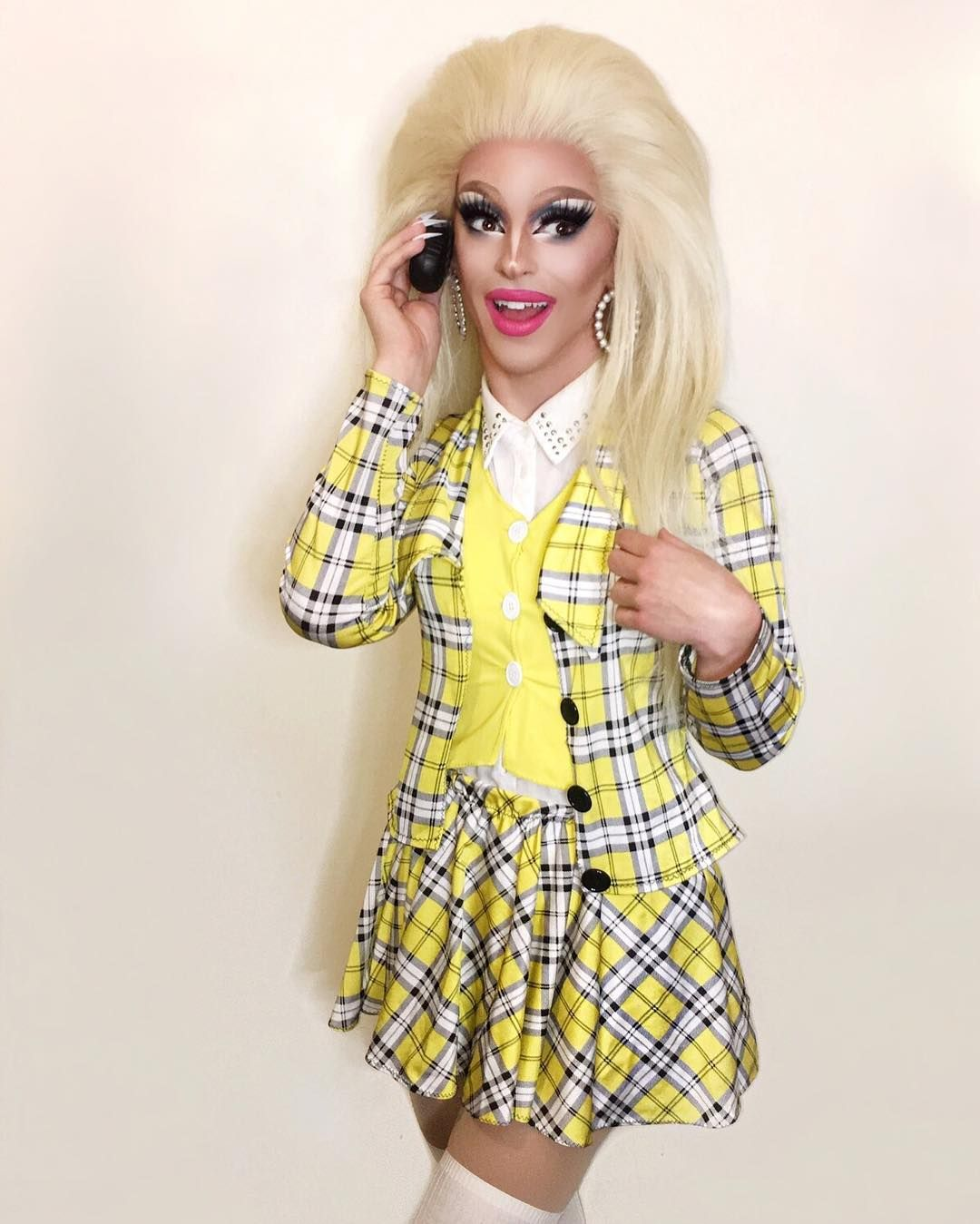 Pin by v on kweens ✨ in 2019   Rupaul drag queen, Rupaul, Rupaul drag