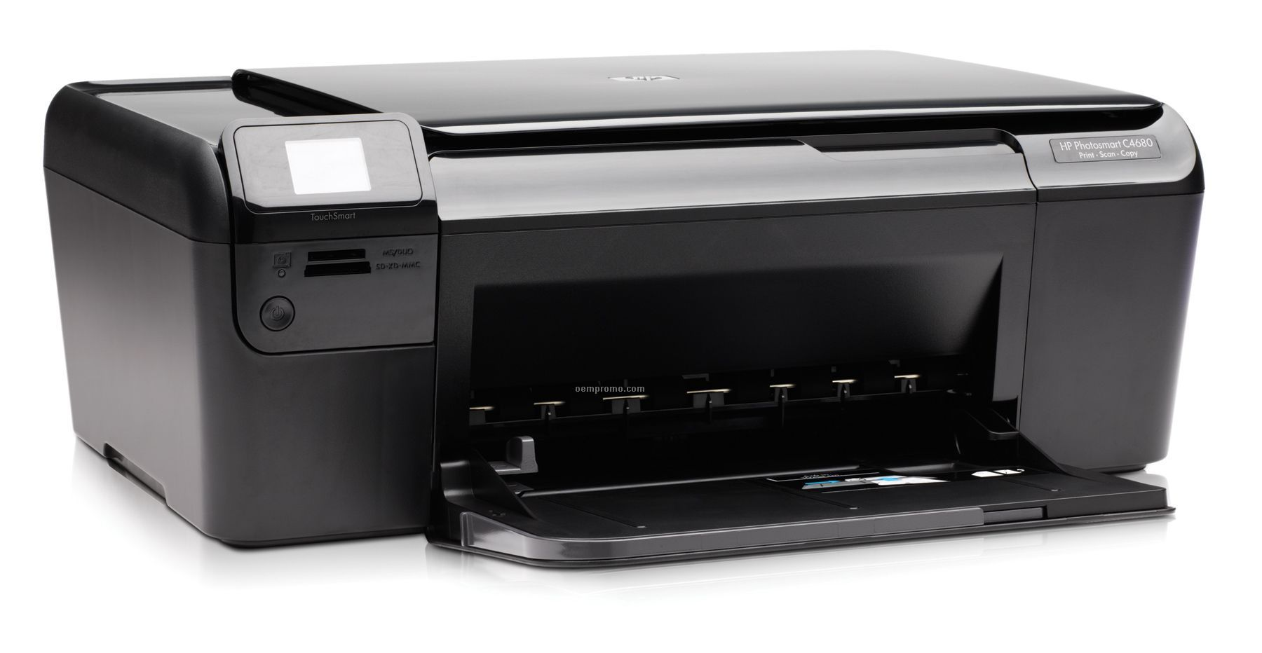 Image result for printer with scanner images wireless