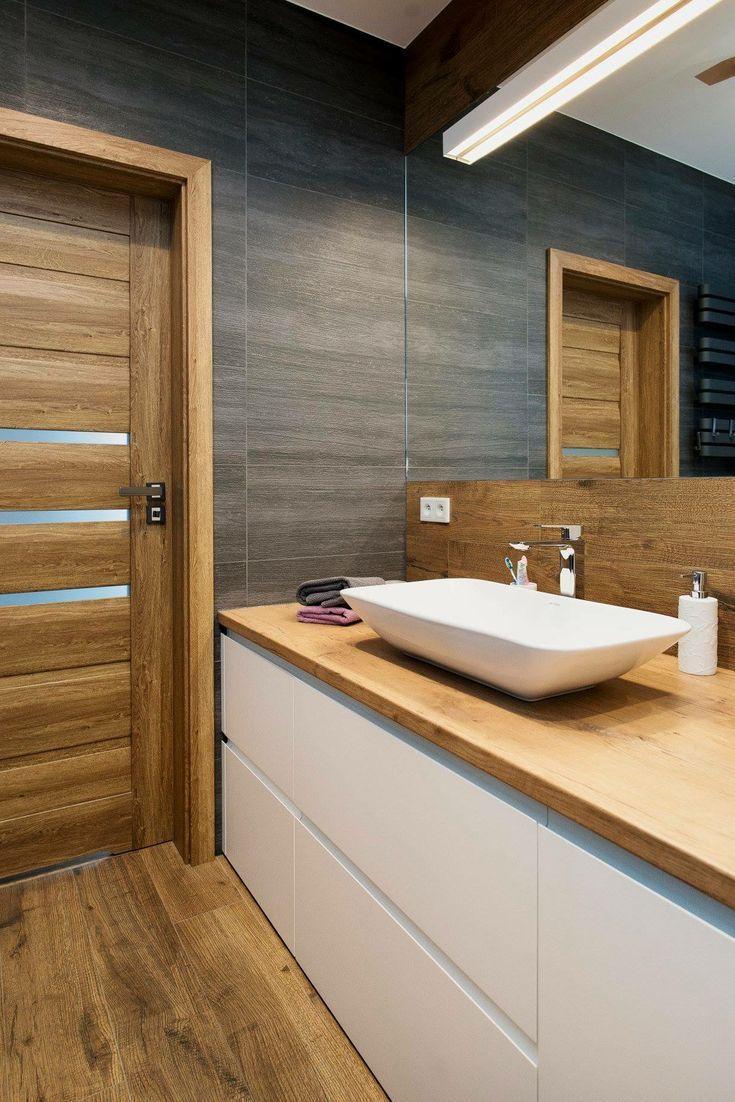 Photo of #Badezimmer #des #design #innenarchitektur #Interior