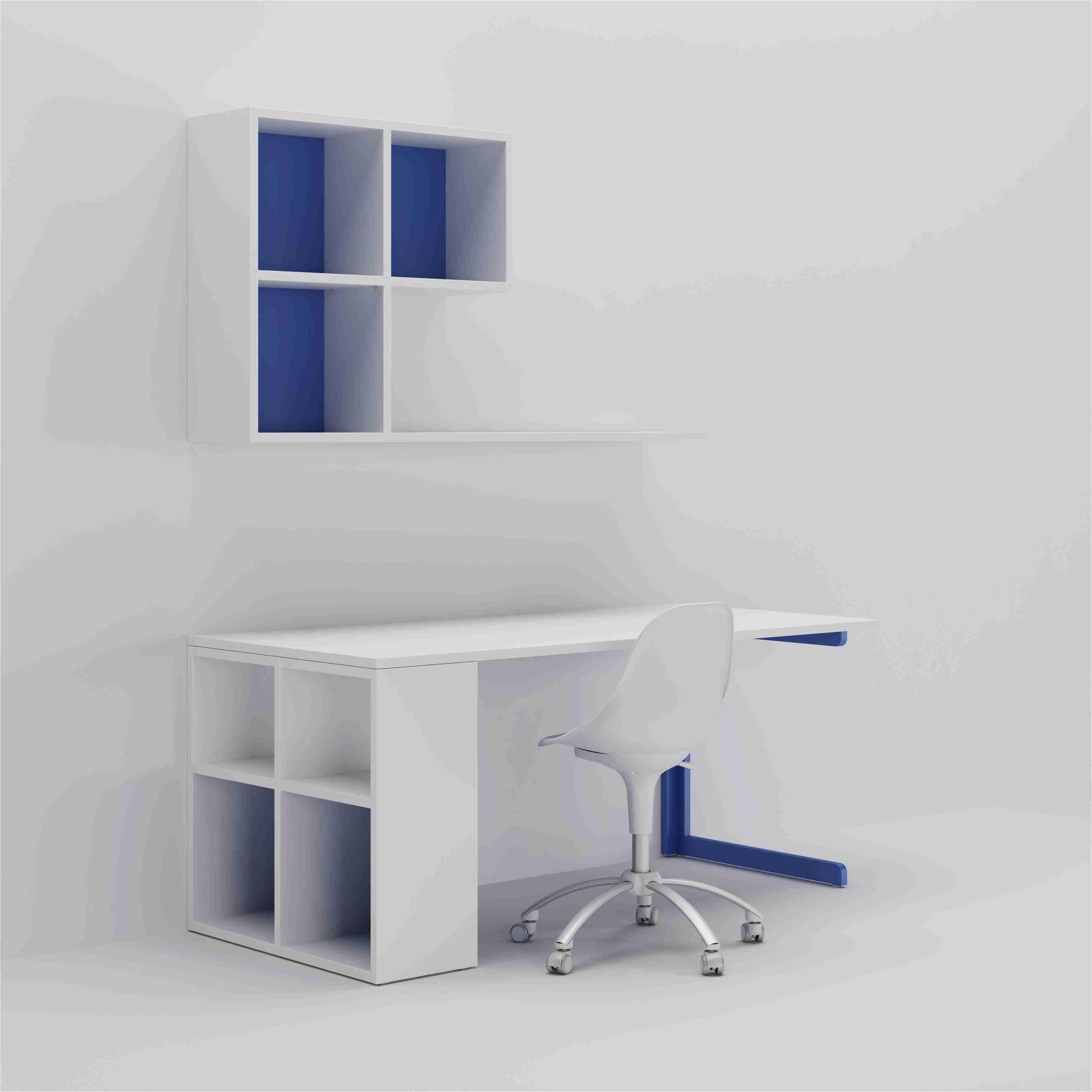 Luxury Payer En Plusieurs Fois Ikea Mobilier De Salon Location De Meubles Bureau Enfant