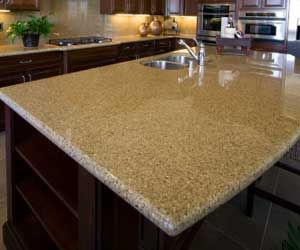 How To Keep Your Granite Countertop Completely Clean How To