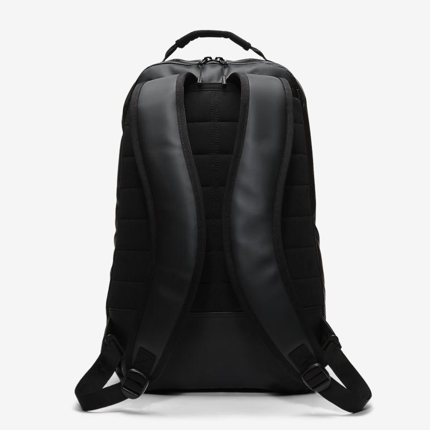 f7382de9c459d9 Jordan Shield Collection Backpack