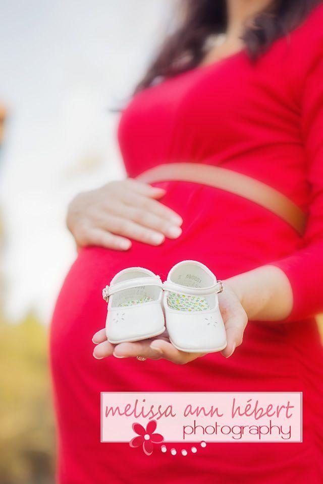 Картинки, картинки животиков беременных с надписями