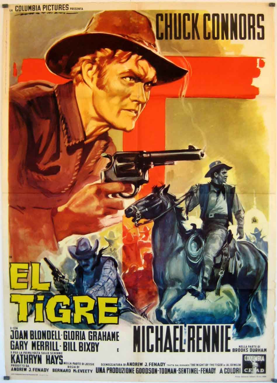 The Deserter 1971 Directed By Niksa Fulgosi Burt Kennedy With