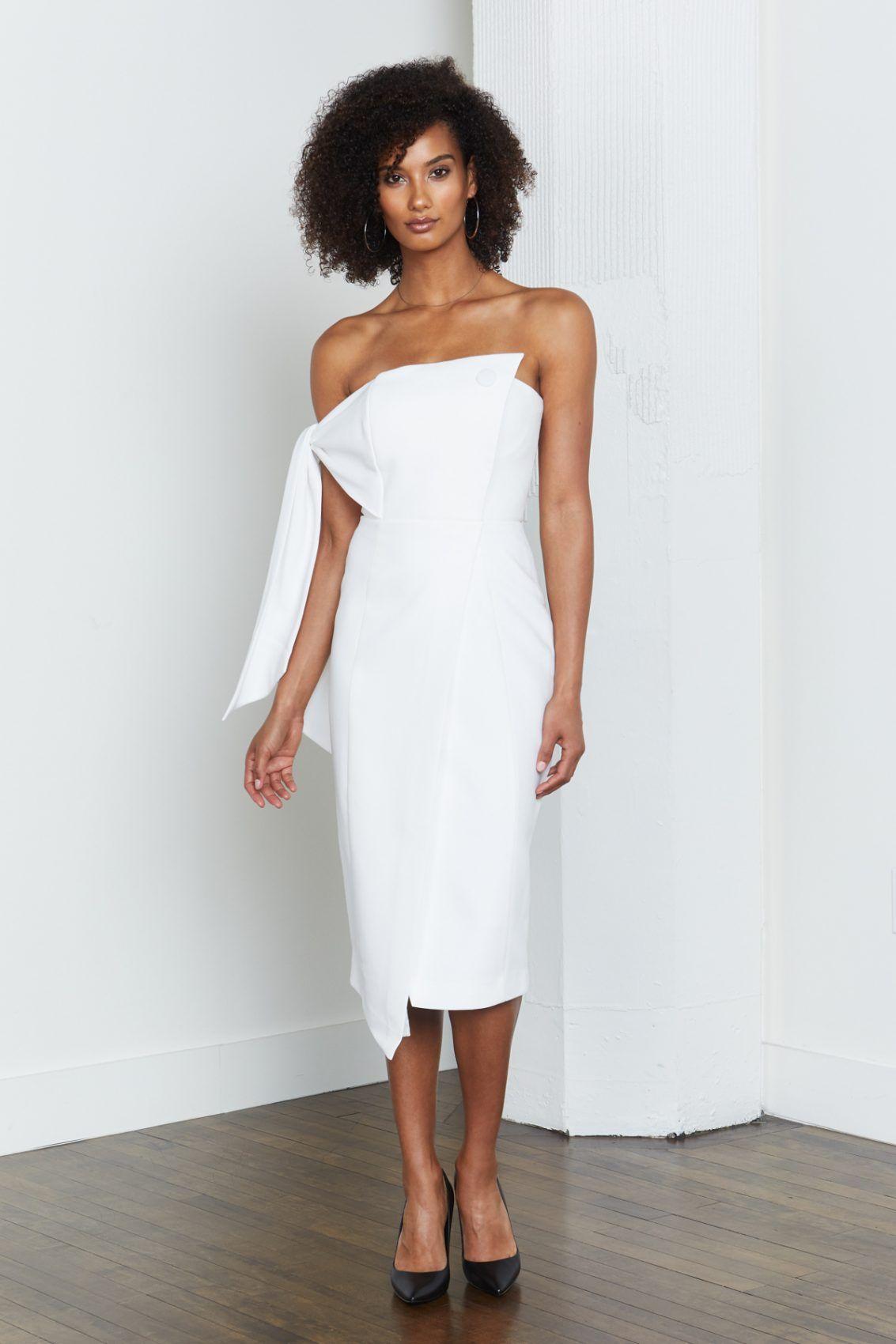Romi Structured Midi Dress The Lab 25 Chemistry Of Fashion Dresses Midi Dress Fashion [ 1700 x 1133 Pixel ]