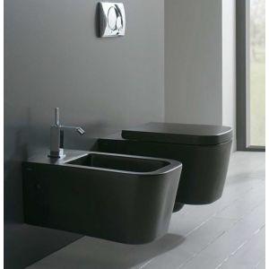 Bagno Water Nero E Grigio Cerca Con Google Bagno Idee Per