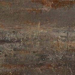 Carrelage Sol Et Mur Effet Metal En Gres Cerame Casting Carrelage Aspect Bois Carrelage Peindre Du Carrelage