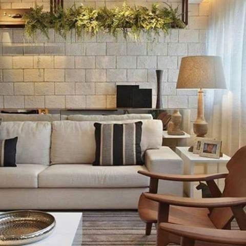 #viporai_decor #saladeestar #livingroom #decoration #decoração #interiores #interior#interiordesign #decor #instahome #instadesign #instadecor #homedecor #home #casa#house #arquitetura #architecture