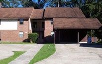Isenhower Village Fort Stewart Ga Fort Stewart Family House Home And Family