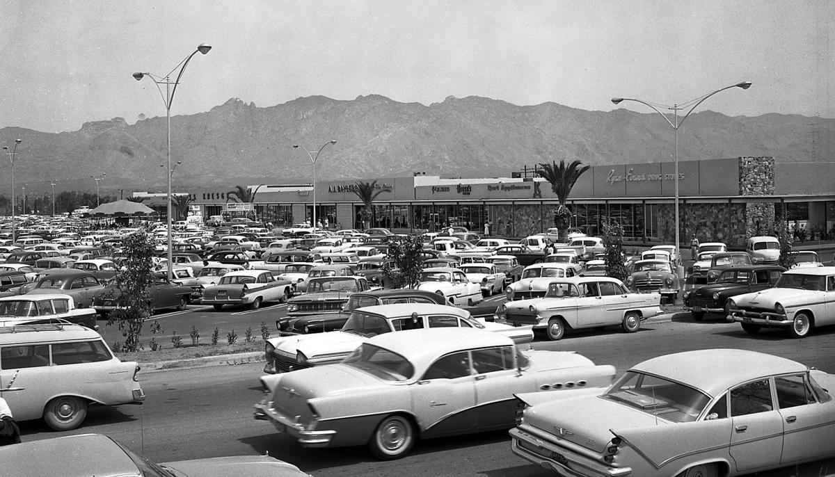 Image result for tucson arizona vintage Photo, Tucson