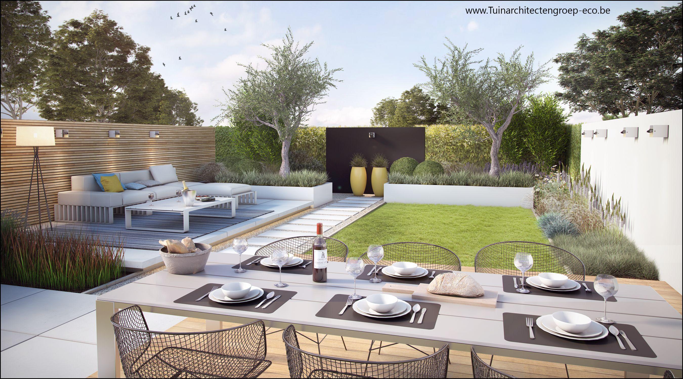 tuinarchitect timothy cools tuinarchitectengroep eco poolhouse