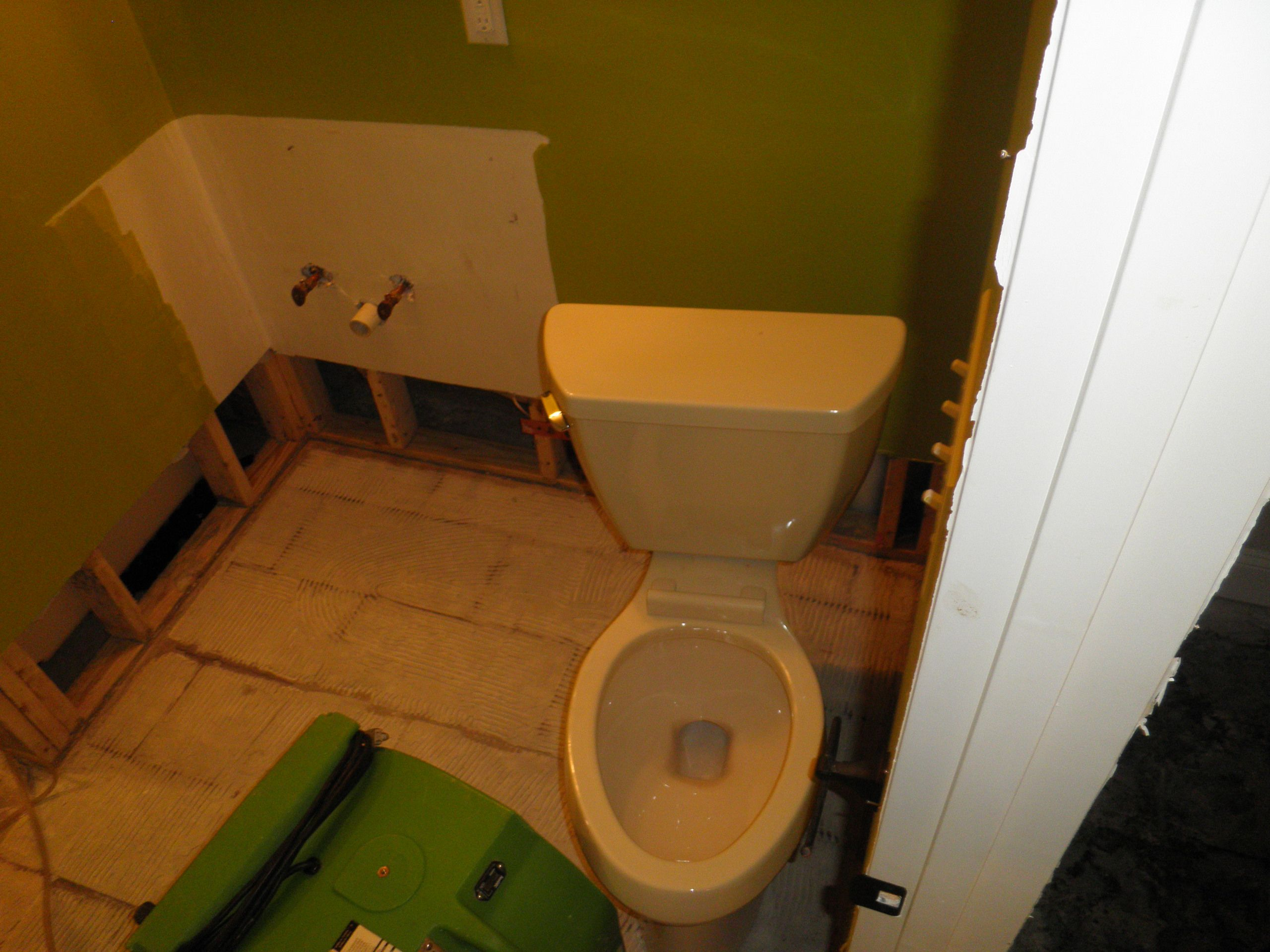 Toilet Overflow We Come In Clean Up And Dry Out Your Space With Images Toilet Your Space Clean Up