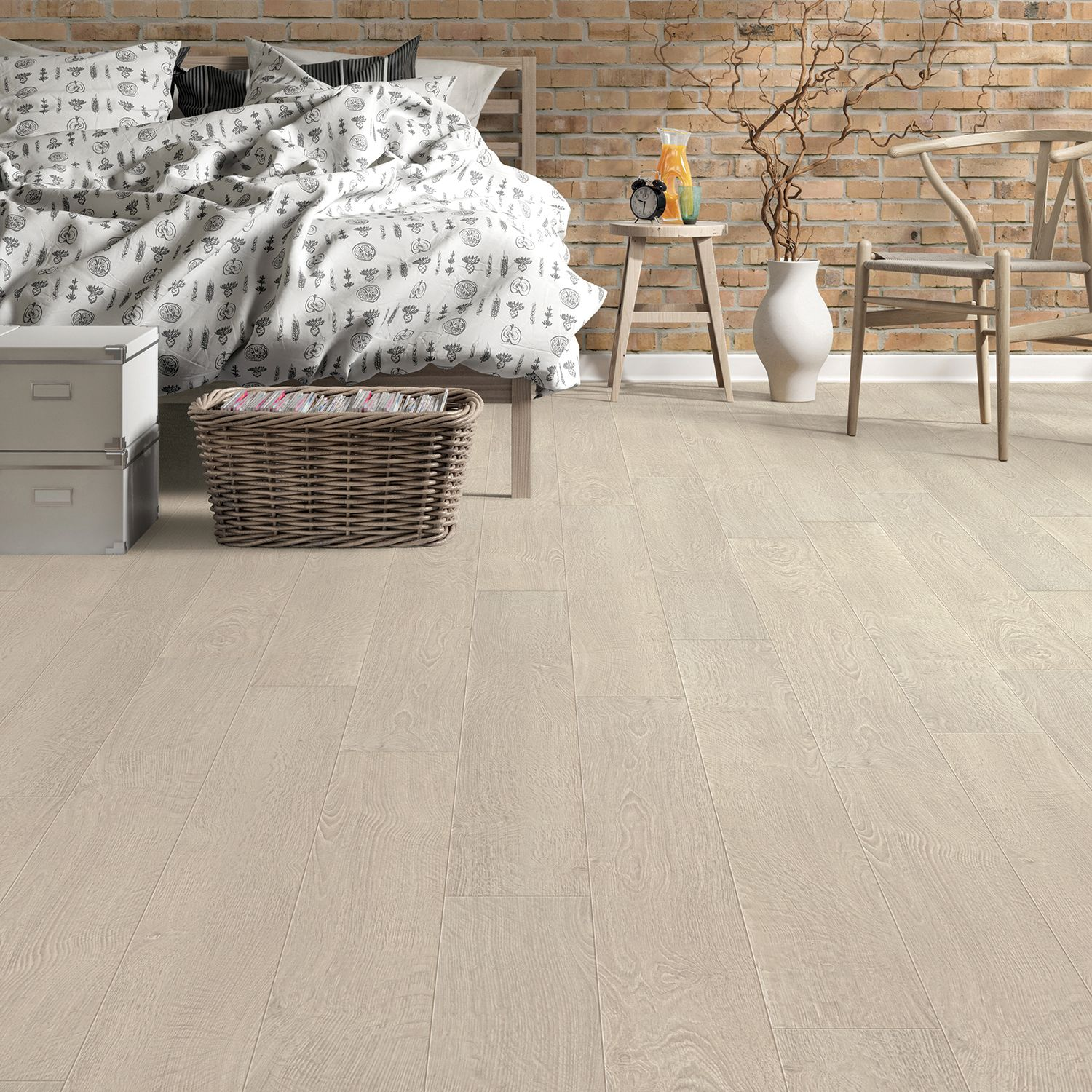 Stanley Park Kraus Laminate Flooring Colour North Shore Laminate Flooring Krausflooring Mikescarpetandfloo With Images Flooring Store Indoor Air Quality Air Quality