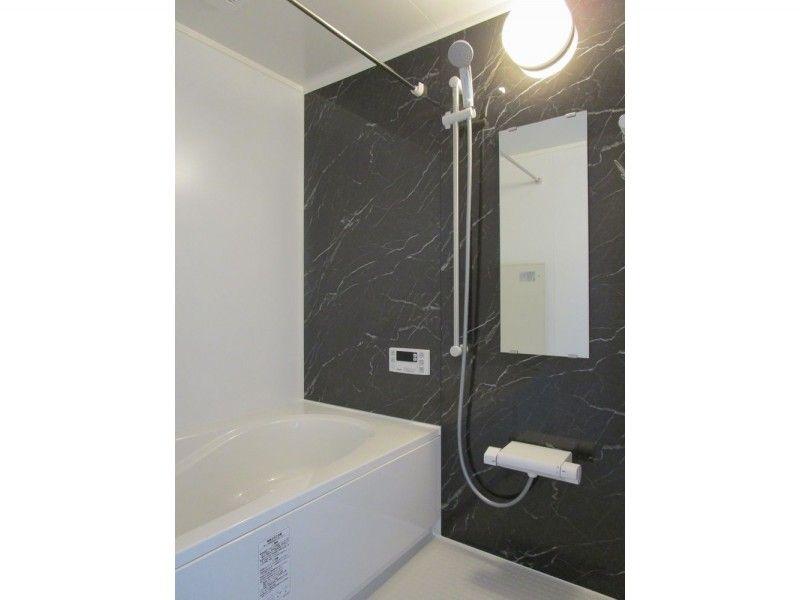 風呂 浴室リフォーム施工事例集 5ページ目 カナジュウ