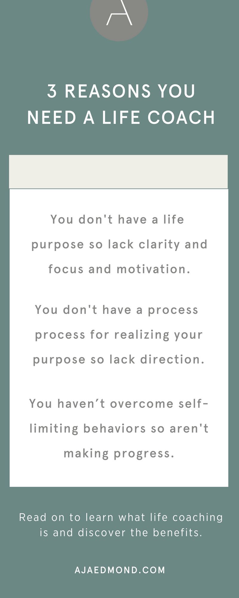 What is Life Coaching? | Learn What Life Coaching is | Empower Yourself