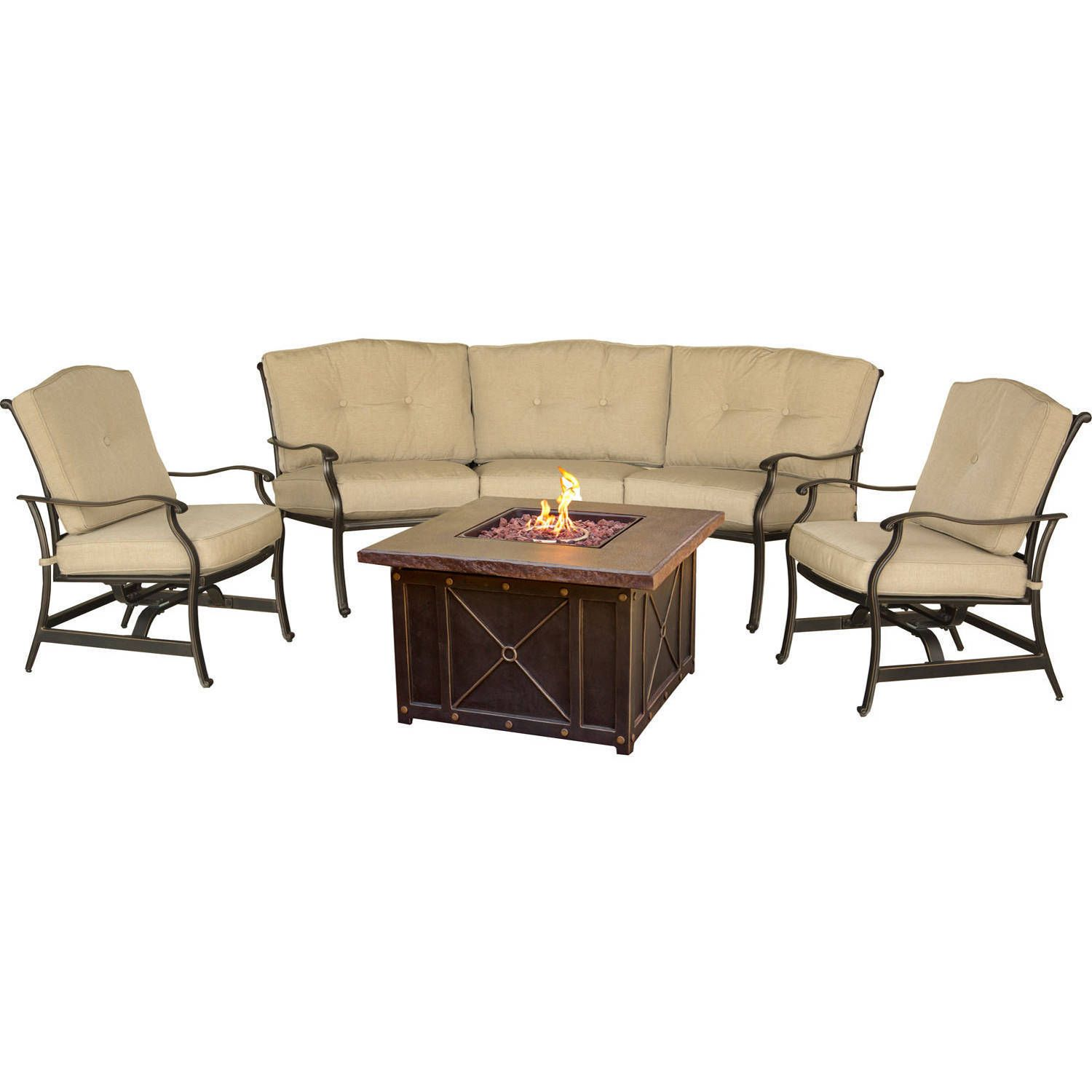 8caa53af27e9b73abdd1b80efec18f7a Top Result 50 Awesome Patio Dining Table with Fire Pit