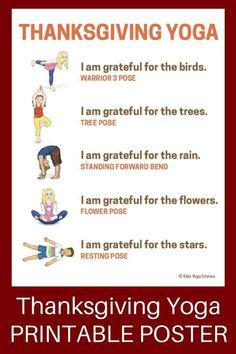 give thanks to natur give thanks to nature through these