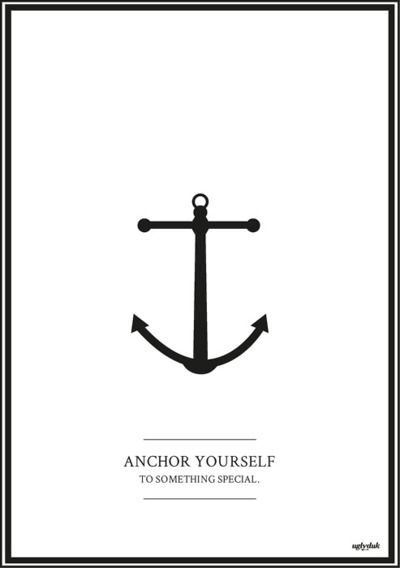 anchor #quote #text