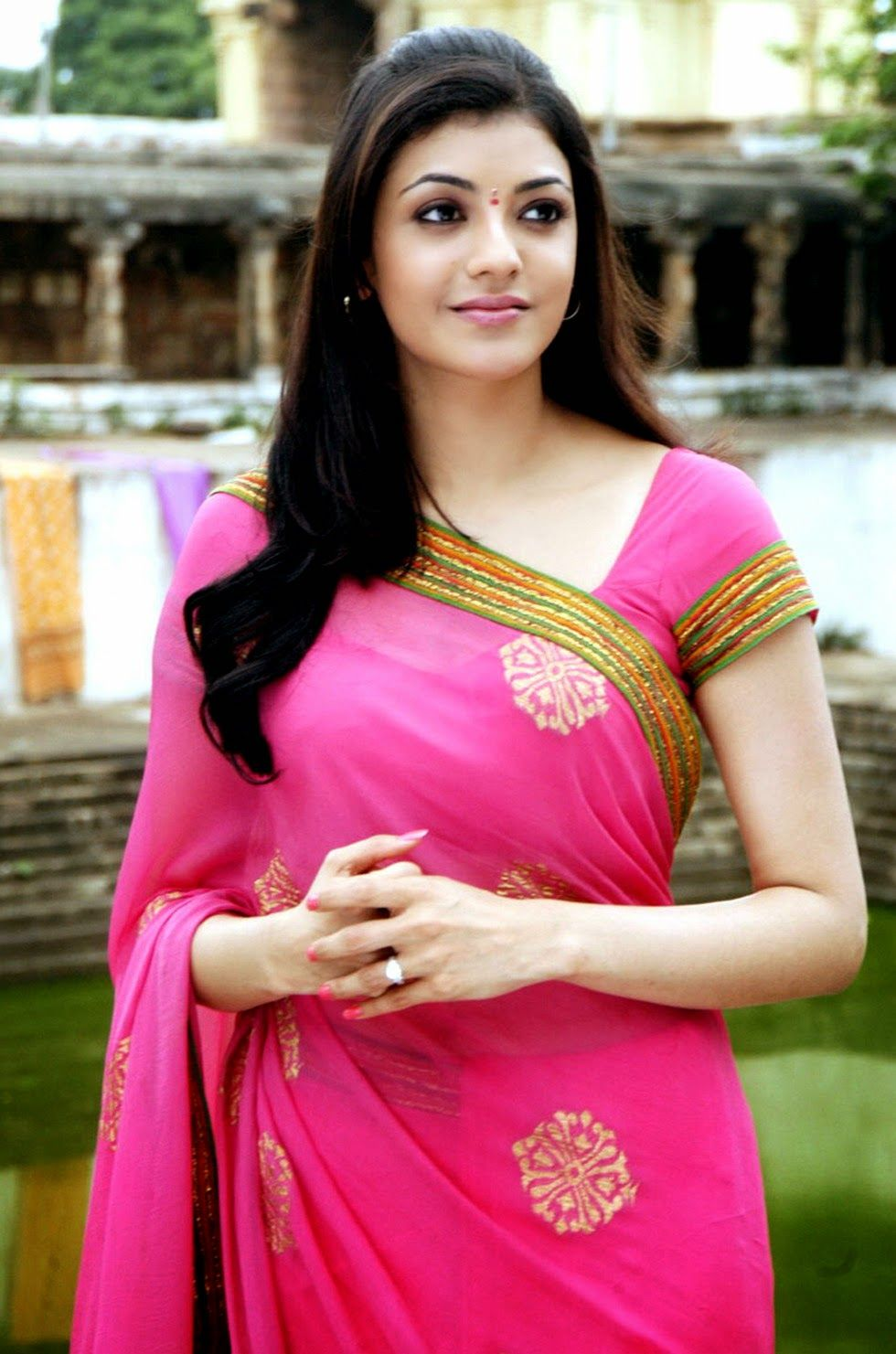 Wallpaper download kajal agarwal - Kajal Agarwal Wallpapers Free Download Image Wallpapers