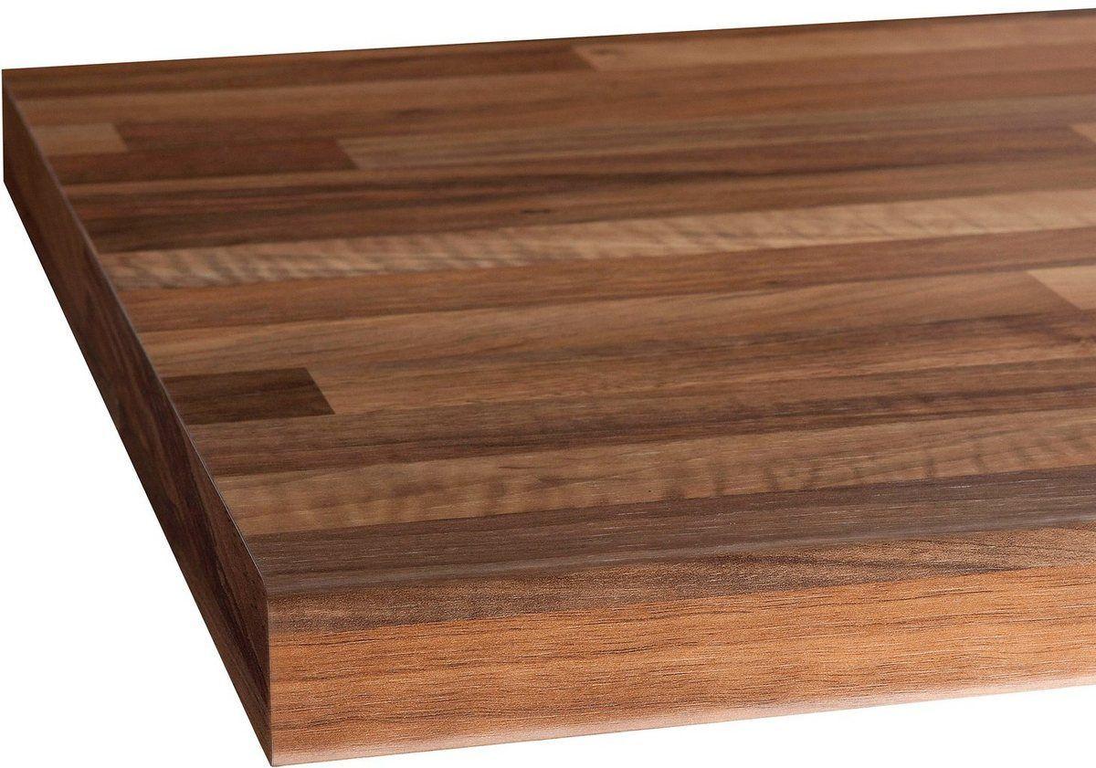 Gartentisch Aus Bauholz Selber Bauen Maya Sprenger Bingefashion Com Home Dekor Cottage Kitchens Kase