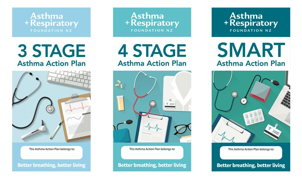 Image Result For Asthma Brochure Work Pinterest Asthma