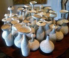 Jeremy Briddell - costello childs art