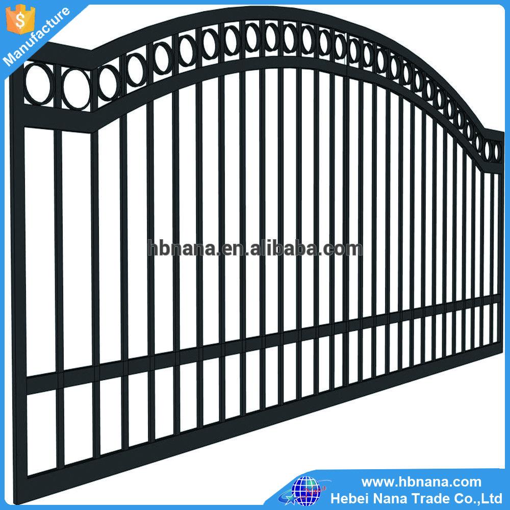 indian style automatic sliding gate design / sliding gates beautiful ...