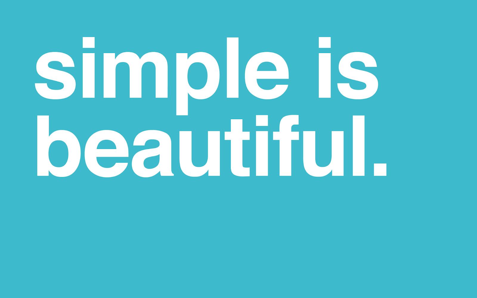 Love life status for whatsapp facebook whatsapp facebook for Simplistic lifestyle