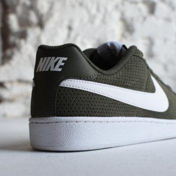 819802-310_AmorShoes-Nike-Court-Royale-Suede-Cargo-Khaki-