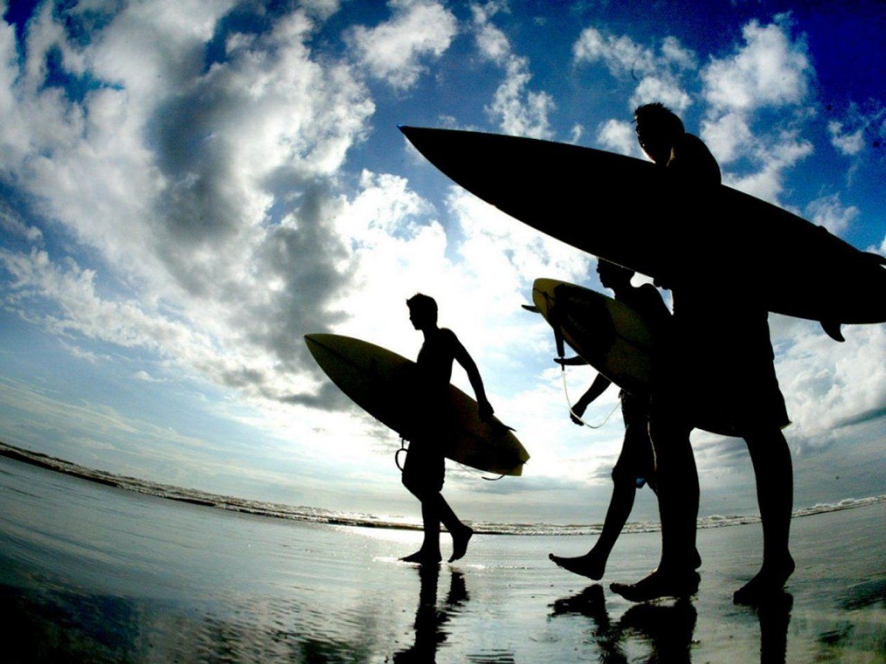 Hawaiian Surf Free Hawaii Surf Wallpaper Download The Free