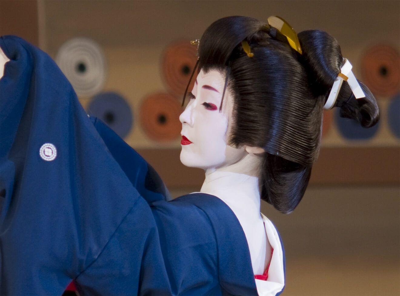 1000 Images About Geishas On Pinterest Geisha Japan Japanese