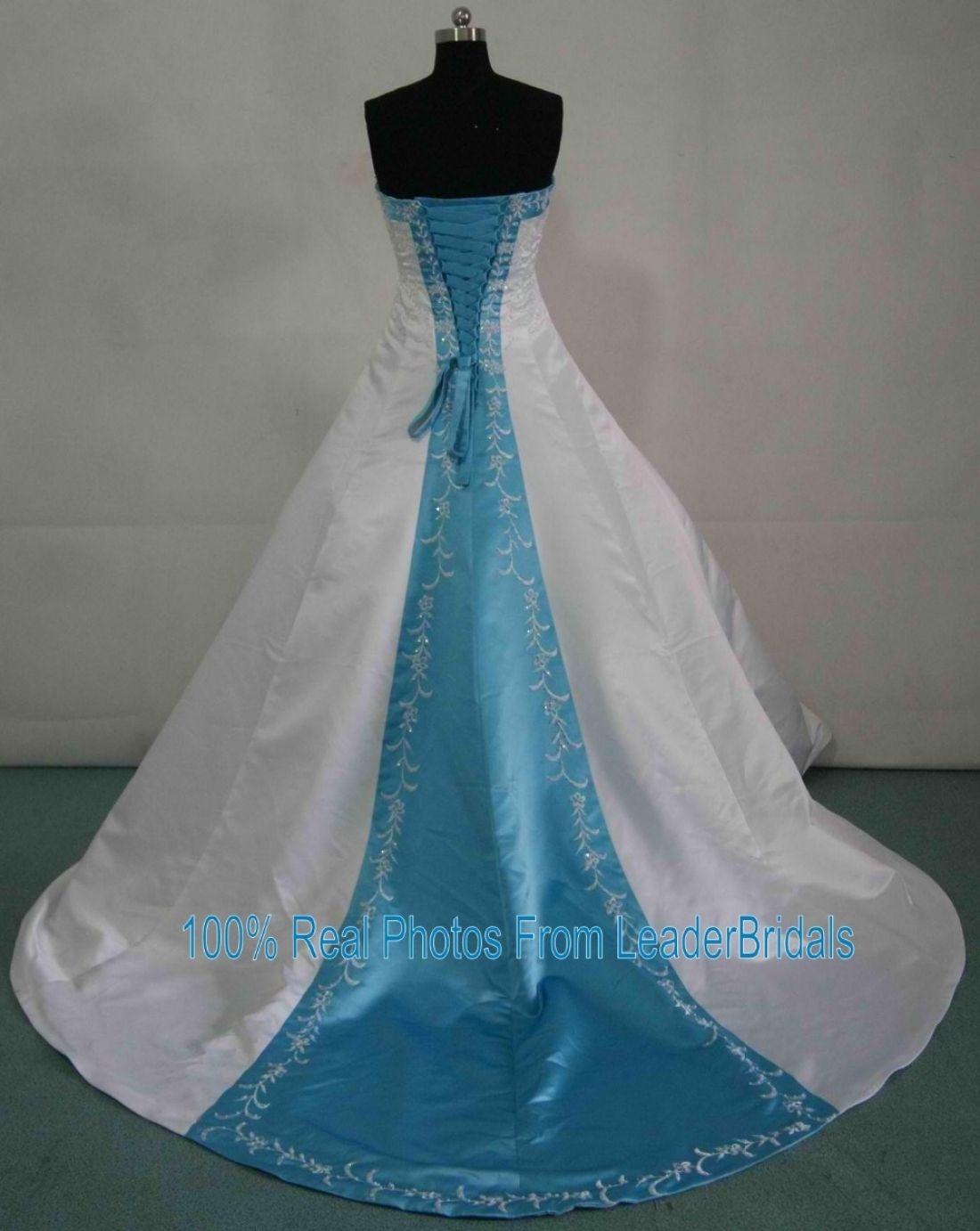 20 Most Beautiful Short White Wedding Dress Ideas For This Season Best Inspiration Alice In Wonderland Wedding Dress Baby Blue Wedding Dresses Turquoise Wedding Dresses [ 1382 x 1100 Pixel ]
