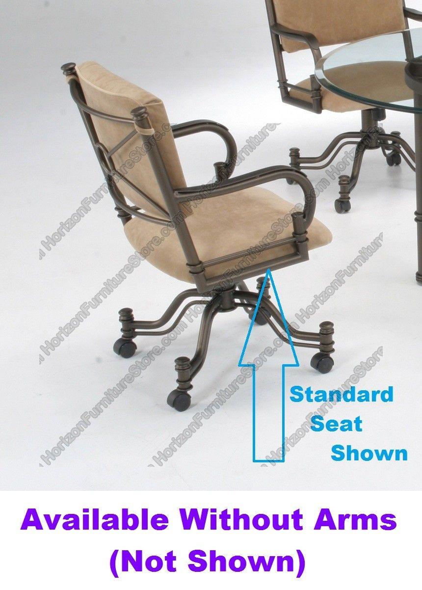 Best Vintage Office Chair Design Ideas Office Chair Design Wood Office Chair Vintage Office Chair