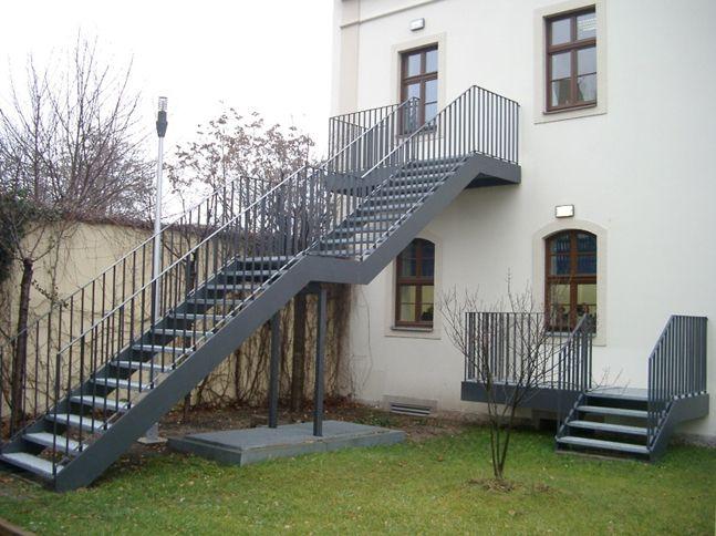 foto dipl ing sylvia heilmann dachausbau pinterest dachausbau und wohnen. Black Bedroom Furniture Sets. Home Design Ideas
