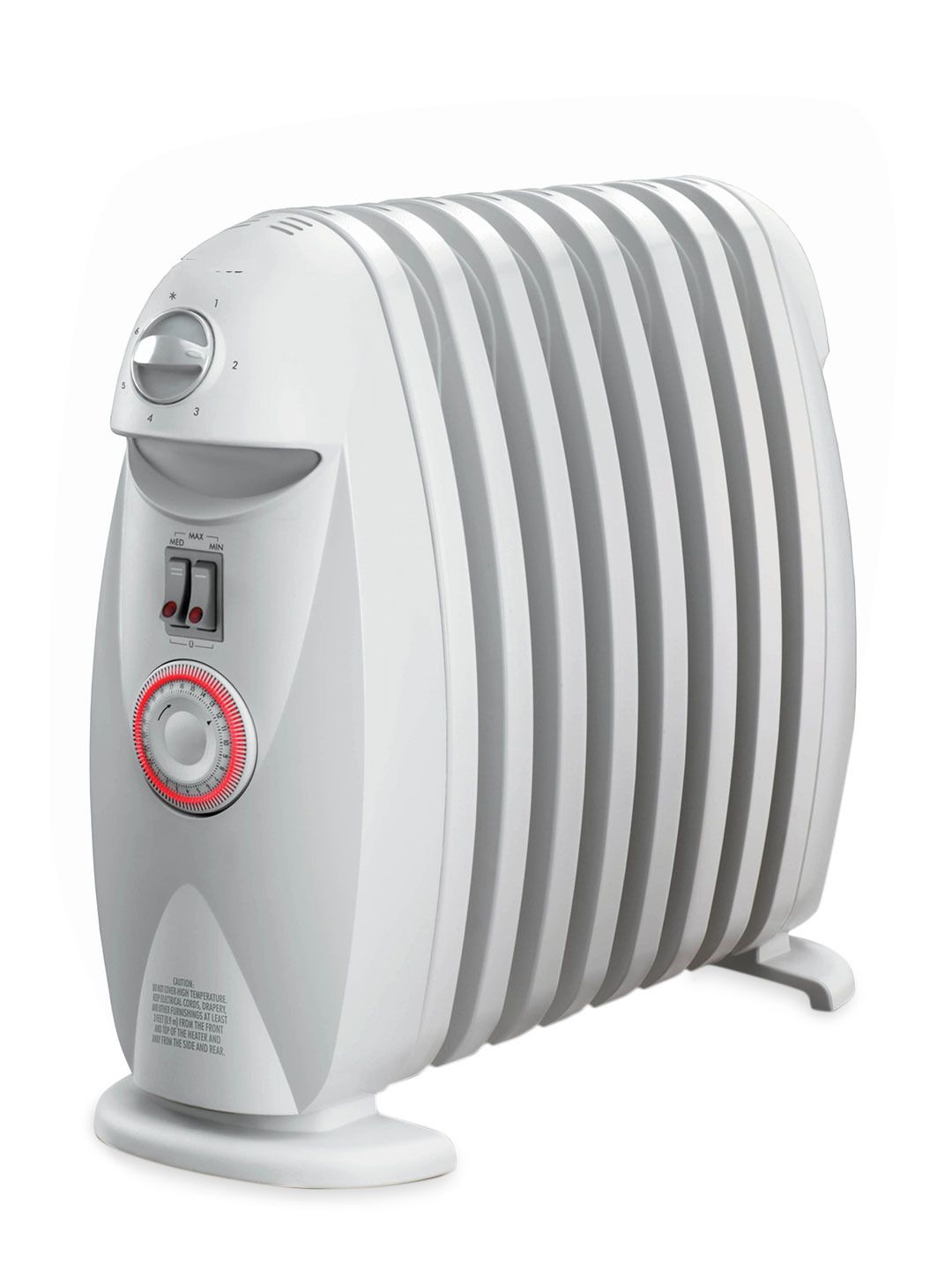 Solaris Heater With Timer Timerhome Electronics Homeaccessories Oil Filled Radiator Portable Heater Radiators