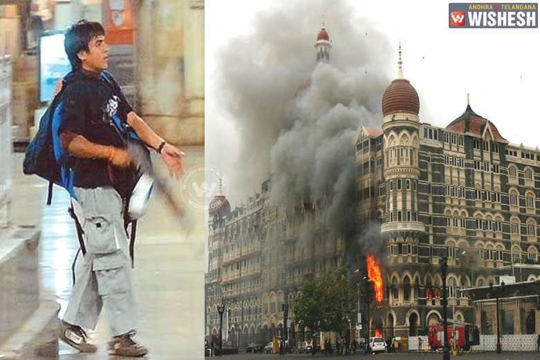 26 11 Mumbai Attack Complet Review Live Videos With Images