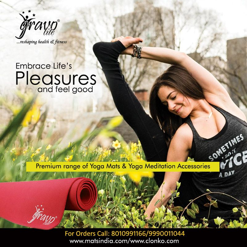 Eager to buy highgrade cottonyogamats for your yoga