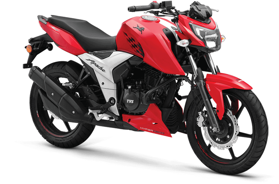 Top 10 Best Bikes Under 1 2 Lakhs In India Comparison Sports