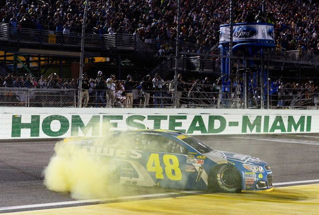 Pin By Dieg7 On Carsafety Nascar Sprint Cup Chevrolet Kyle Busch