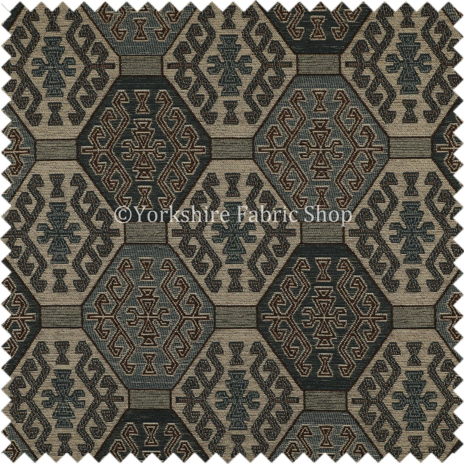Image Result For Black & White Kalamkari Patterns