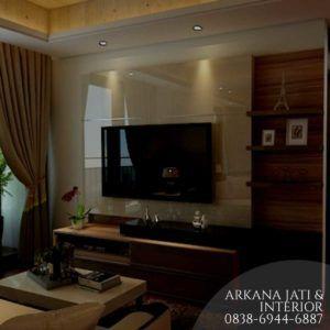 Pt interior, pt interiors, interior company profile memang semakin mudah untuk ditemukan sekarang ini
