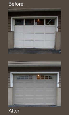 Garage Door Repair New Garage Doors Garage Door Motors Garage Doors Garage Door Makeover Residential Doors