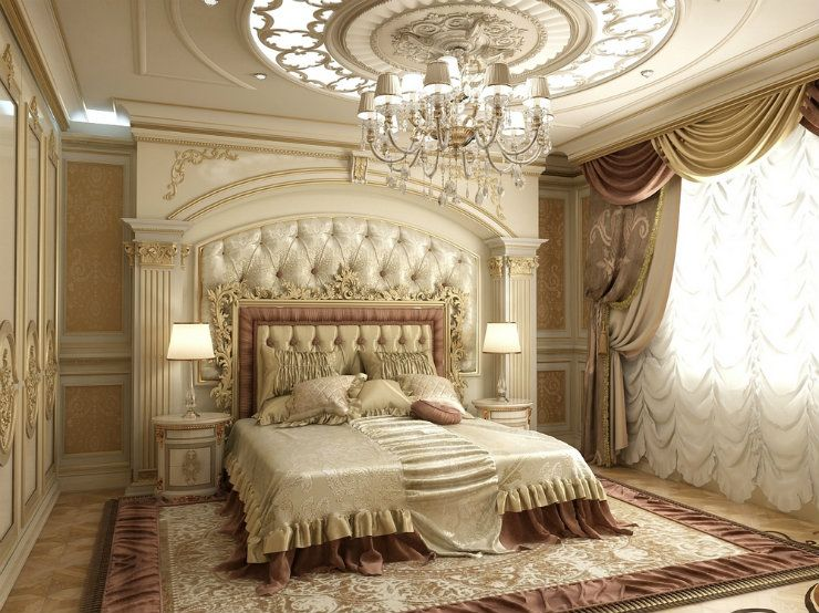 Top interior designers inspirational designers and for Best bedroom interiors photos