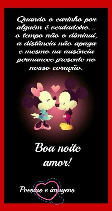 Pin De Carlos Em Guto Amor Frases E Boas