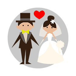 Gambar Animasi Wedding Png Index Of Images Aliexpress Widget Free