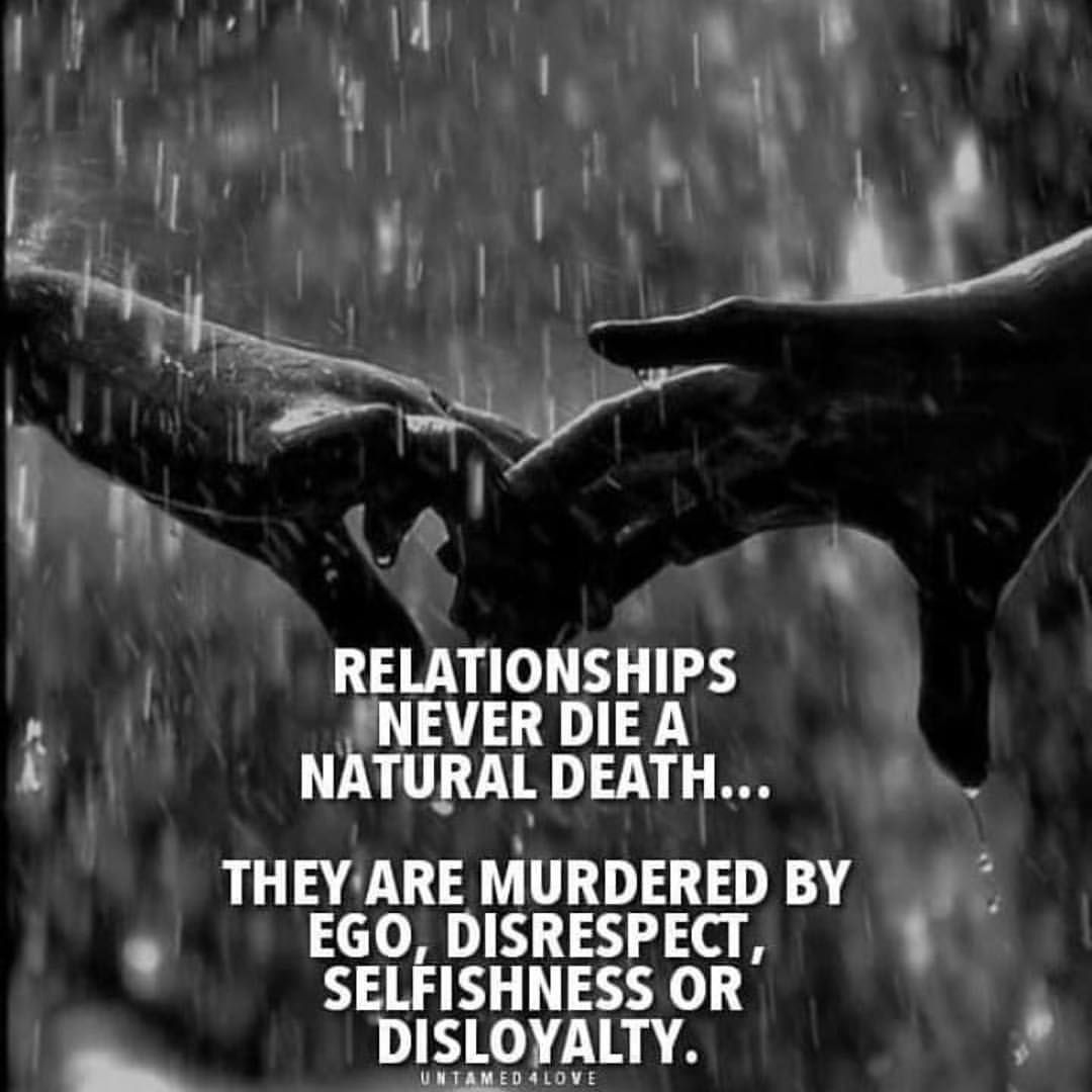 Relationships Ego Ego Quotes Narcisstic Quotes Cheating Quotes